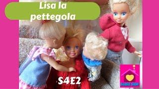 Una famiglia imperfetta EPISODIO 39:Lisa la pettegola