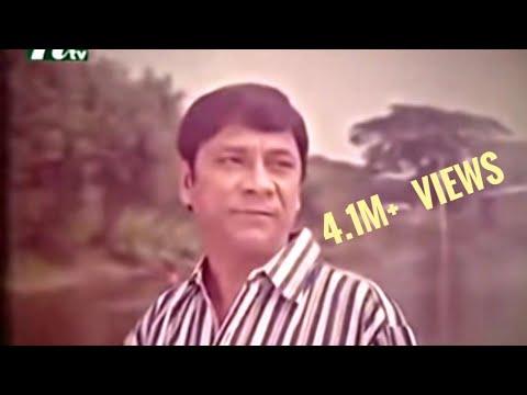 Xxx Mp4 Dilder Funny Video হউরেপুত 3gp Sex