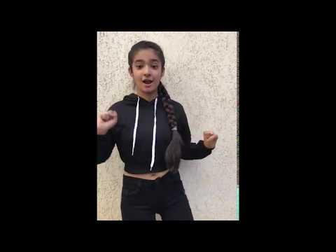 Xxx Mp4 Balveer Maher Anushka Sen Hot Video Dance Best Dance Of Anushka Sen Anushkians 3gp Sex