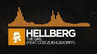 [Progressive House] - Hellberg - The Girl (feat. Cozi Zuehlsdorff) [Monstercat Release]