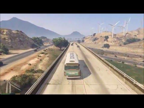 Xxx Mp4 GTA 5 Brutal Crash Compilation Heavy Bus Mod Extreme High Speed Crach Compilation 3 3gp Sex