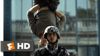 District 13: Ultimatum (9/12) Movie CLIP - Breaking In (2009) HD