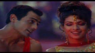 Teri Dekh Dekh Ladkaiyan - Asambhav - Arjun Rampal & Priyanka Chopra