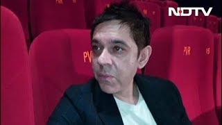 Mumbai Film Fest Arrives In New Delhi