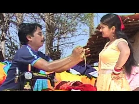Xxx Mp4 Chhattisgarhi Comedy Clip Dhol Dhol Ke Diwani Comedy Drama Ramu Yadav Duje Nishad 3gp Sex