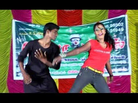 Xxx Mp4 Tamil Record Dance 2018 Latest Tamilnadu Village Aadal Paadal Dance Indian Record Dance 2018 218 3gp Sex