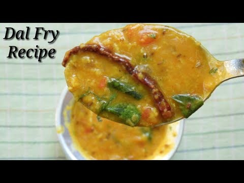 Xxx Mp4 Dal Fry In Kannada ಬೆಳೆ ಫ್ರೈ Quick And Easy Dal Fry For Roti Or Jeera Rice Rekha Aduge 3gp Sex