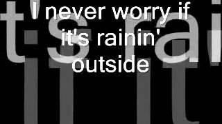 Good morning beautiful-Brad Paisley w  lyrics -pipigamngai -k