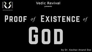 Proof of Existence of God - Seminar in Hindi (ISKCON Bhopal)
