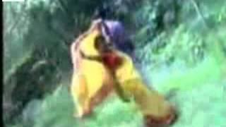 Sona dana khati gahana bd dance by Shahid/223