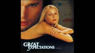 Great Expectations - Soundtrack Suite