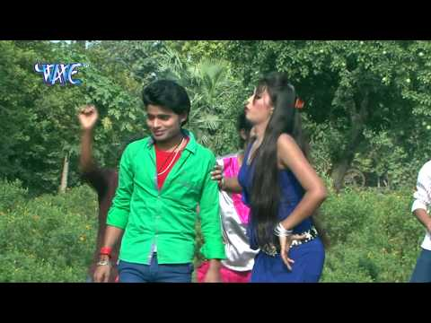 गाज़ीपुरिया भतार खुट्टा गाड़ दिही हो - Gazipur Me Goli Chali - Bhojpuri Hot Songs 2016 new
