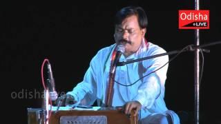 Lekhana Go Tume - Video Song - Guru Ramahari Das - HD