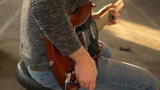 Rytmus feat. Ego - Deti Stratenej Generácie (Guitar Version)