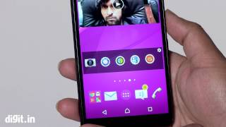 SONY Xperia C4 Dua With Pros / Cons l Review