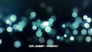 Yim Josef - Firefly
