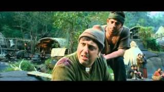 Raavan Movie Clip 8