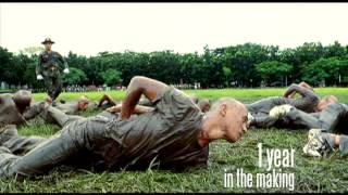 Philippine Marine Corps: The few, the proud