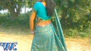 Lachkela Kamariya लचकेला कमरिया - Bap Re Bap Lalan Tap - Bhojpuri Hot Songs HD