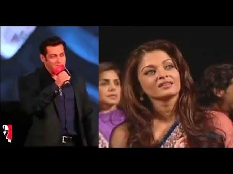Xxx Mp4 Salman Khan Sings Tere Naam For Aishwarya Rai 3gp Sex
