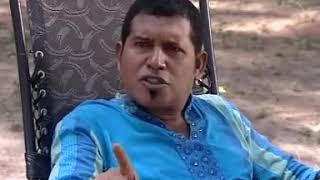 Ai Golpa valobasha nai || Bangla natok || Mimo & Joy