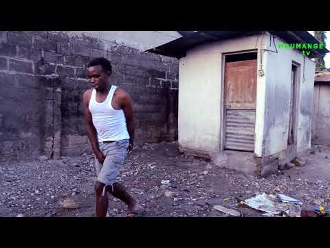 Xxx Mp4 SHIDA YA VYOO VYA USWAHILINI Uswahilini Kuna Vituko 3gp Sex