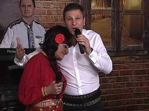 Mara i Lole i Željko Jurić - Djeco moja, dođite mi - IZVORNO SIJELO - (OTV Valentino 28.1.2017.)