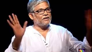 Tollywood Actor Tanikella Bharani Exclusive Interview   Real Talk with Swapna   Tollywood TV Telugu