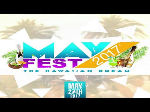 Xxx Mp4 Mayfest 2017 3gp Sex