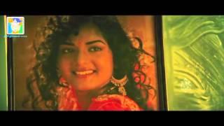 Satya Entry Scene Om Kannada Movie HD 2015  Shivarajkumar,Prema