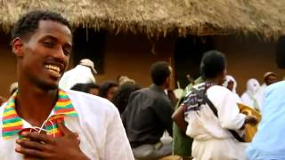 New Hot Ethiopian Wedding Song Elias Solomon ft. Micky (Gonderegna) - Firew Yamare Zer