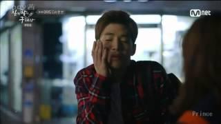 Henry -drama 789(Smooth Criminal)