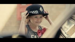 Do Something Real | Become A Police Officer In London's Met Police