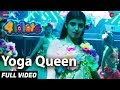 Yoga Queen Full Video 4 Idiots Shweta Parmar Pamela Jain mp3