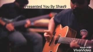 Acoustic Vs Lead Vs Bass( Mahan Fahim, Bassbaba, Rafsan-Minerva) Made with Viva Video