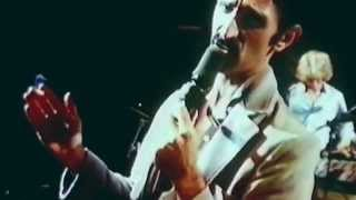 Frank Zappa - Bobby Brown Goes Down (1978)
