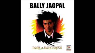 Amar Arshi, Bally Jagpal-Baas Ve (Full Song)