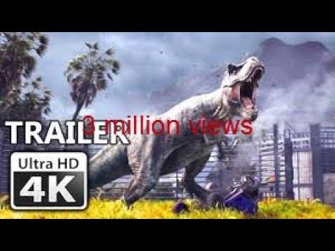 Xxx Mp4 JURASSIC WORLD Evolution Trailer Gamescom 2017 Xbox One X New Vedeo Games 3gp Sex