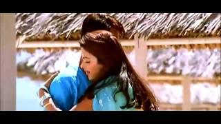 Mujhse Shaadi Karogi - Rab Kare Tujh Ko Bhi Pyar Ho Jaaye (Alternateve Version) (HD 720p)