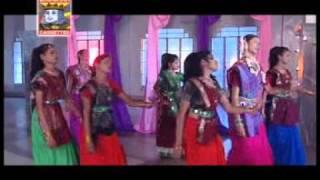 Kattha Kokeire_ Oriya Song_ Bahuda Bramha