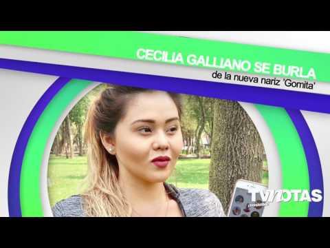 """Xxx Mp4 Betty Monroe Bikini Jolette Ridículo Cecilia Galliano Burla Itatí Cantoral """"OITNB"""" 3gp Sex"""