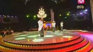 Big Bang - Lies live HD