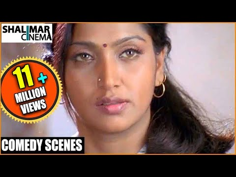 Xxx Mp4 Actress Bhuvaneswari Scenes Back To Back Scenes Latest Telugu Movie Scenes Shalimarcinema 3gp Sex
