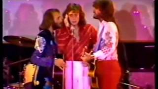 The Bee Gees Medley 1974 - Melbourne Australia
