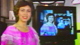مذيعات تلفزيون العراق