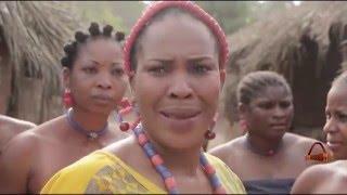 Onilu Obirin [Part 2] - Yoruba Latest 2016 Traditional Movie