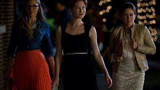 Moms' Night Out (Starring Sarah Drew) Movie Review
