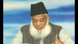 Dars e Hadith - Taqwa Aur Husan e Ikhlaaq-02.mp4