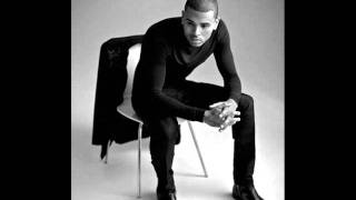 Chris Brown - Private Dancer (Feat. Kevin McCall) NEW