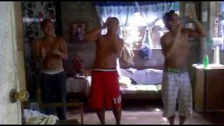 baradas brotherhood